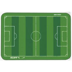 Campo De Futebol De Botão Klopf Cód. 1028