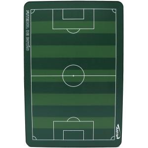 Campo De Futebol De Botão Klopf Cód. 1029