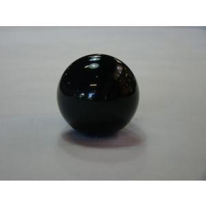 Bola Preta Avulsa para Sinuca / Bilhar / Snooker - Cód. 1833