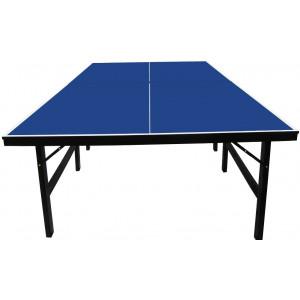 Mesa De Tênis De Mesa / Ping Pong - MDP 18mm - Cód. 16051615 - PONTA DE ESTOQUE