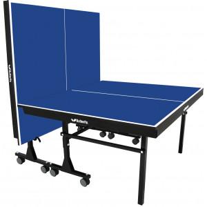 Mesa Para Tênis De Mesa / Ping Pong - MDF 25mm - Butterfly - Cód. 1008