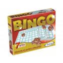 Bingo - Xalingo - Cód. 5290.9