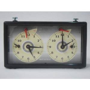 Relógio para Jogo de Xadrez - Cód. 110