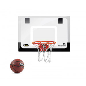 Mini Tabela de Basquete - Pro Mini Hoop XL - Cód. HP01
