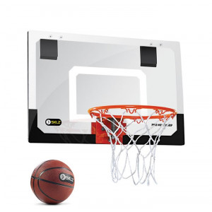 Mini Tabela de Basquete - Pro Mini Hoop - Cód. HP04