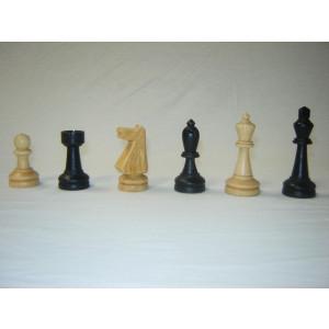 Jogo de Xadrez - Cód. 118