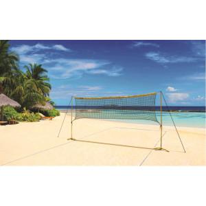 Kit Volley Multi Esportes - Klopf - Cód. 4011