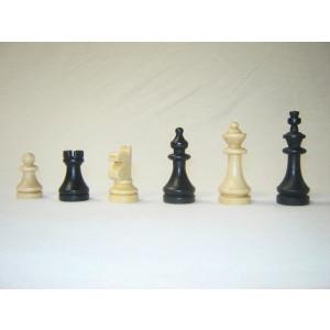 Jogo de Xadrez - Cód. 690