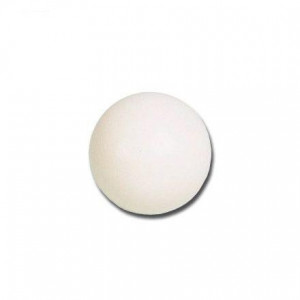 Bola Branca para Sinuca / Bilhar / Snooker - Cód. 0995