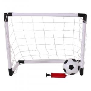 Jogo de Futebol Infantil - Traves - Bel Fix - Cód. 4880
