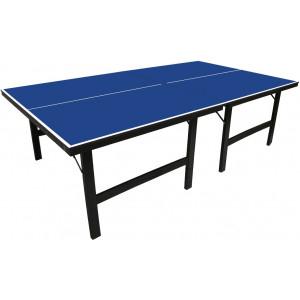 Mesa de Tênis de Mesa / Ping Pong - MDP 15mm - Cód. 1605160 - PONTA DE ESTOQUE