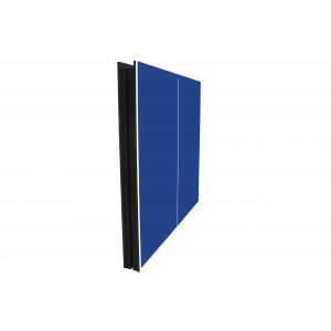 Mesa de Tênis de Mesa / Ping Pong - Olimpic - MDP 12mm - Klopf - Cód. 1014