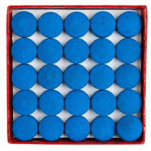 Sola Master Profissional - Sinuca / Snooker / Bilhar - 11mm - Tweeten - BF Cód 24.064