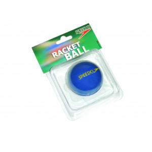 Bola para Frescobol (unidade) - Klopf - Cód. 330