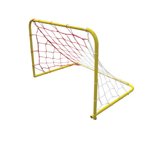 Extreme Goal Junior - Klopf - Cód. 4008