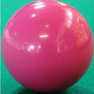 Conjunto de Bolas de Snooker Regra Inglesa - Nacional - Cod. 8855