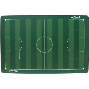 Campo de Futebol de Botão - Klopf - Cód. 1026