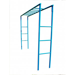 parquinho infantil - gangorra - escorregador - escada - gira gira - carrossel