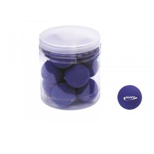 Bolas para Frescobol (Pote com 12 unidades) - Klopf - Cód. 3306