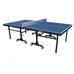 Mesa Para Tênis De Mesa / Ping Pong - MDF 25mm - Klopf - Cód. 1008