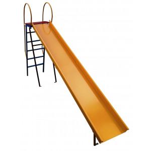 Escorregador Infantil Mirim - Esportes Express - Cód. EE2904