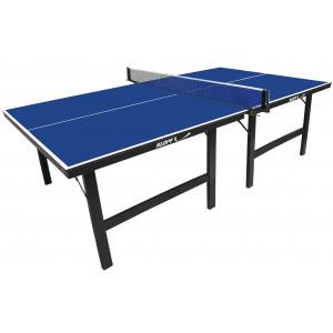 Mesa de Tênis de Mesa / Ping Pong - MDF 18mm - Klopf - Cód. 1019