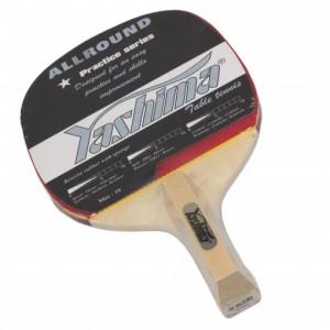 Raquete de Tênis de Mesa Yashima Caneta - Allround Series - CÓD. 80050