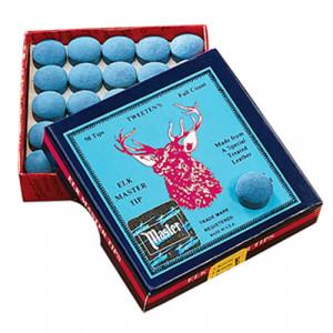 Sola Master Profissional - Sinuca / Snooker / Bilhar - 10mm - Tweeten - BF Cód. 20.063