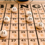 Kit de Bolinhas para Bingo  - Treis Reis - Cód. 780