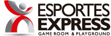 Esportes Express